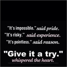 Try Quotes