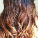 The Ombre Effect | Be Aveda