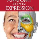 Anatomy of Facial Expression - PDF (e-book) (English)