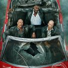 Get behind the wheel with EW's exclusive 'Hobbs & Shaw' cover shoot