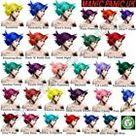ARCTIC FOX 100% Vegan Semi Permanent Hair Dye Hair Color 8 or 4 oz 22 Colors     eBay