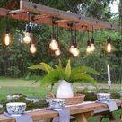 Leiterlicht über Küchentisch,  #Küchentisch #Leiterlicht #über