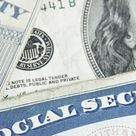 Social Security Rules to Know If You're Divorced | The Motley Fool