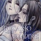Rosario Vampire Season II 60: Dark Side of the Moon - Read Rosario Vampire Season II Chapter 60: Dark Side of the Moon Online
