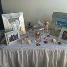 Small Wedding Receptions