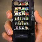 Awesome Phone Cases