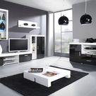 Venice 6 - design meubels woonkamer