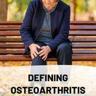 Osteoarthritis (OA)   Kneele