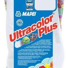 Mapei UltraColor Plus Tile Grout   Mud 136 5KG