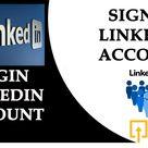 How to Login LinkedIn Account? LinkedIn Login Sign In 2021 | LinkedIn Account
