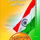 Independence Day🇮🇳