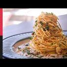 Spaghetti Aglio e Olio   Akis Petretzikis
