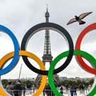 Olympics to give break dancing a spin in 2024