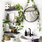 How to Care for a Golden Pothos Houseplant - That Planty Life