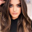 These gorgeous hair dye colors and hair color ideas you should try in 2020