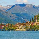 Italian Lakes – Newmarket Holidays