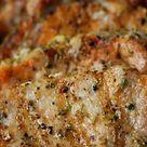 Healthy Pork Tenderloin Recipes