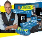 LCS2 Reviews 2020 (Lead Conversion Squared) - Daven & Chad's 3 Day Business Online Training - Lead Conversion Squared (LCS) - Daily Facts Check