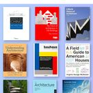 10 Best Books about Architecture