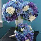 Gardenia Wedding