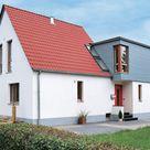 Siedlungshaus-Umbau  | selbst.de