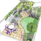 So werden kleine Gärten ganz groß   HolzLand Beese   Unna