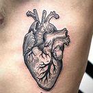 Home - Tattoo Spirit