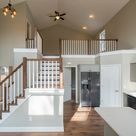 New Home Floor Plans With In-Law Suites - Wayne Homes