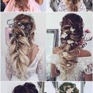 88 Best Black Braided Hairstyles to Copy in 2020 | Page 2 of 9 | StayGlam