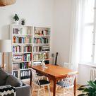 zu Besuch bei Nicole und Florian — Herz und Blut   Interior   Design   Lifestyle   Travel Blog
