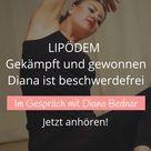 MBL01 Interview mit Diana Bednar