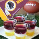Nfl Redskins