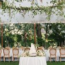 Rochester NY Outdoor Wedding Venue GVC Mary Dougherty Photography