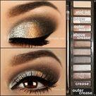 Makeup Samples