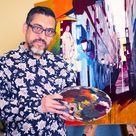 Mark Schembri