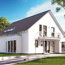 Einfamilienhaus CONCEPT-M 167 Rheinbach - | HausbauDirekt.de