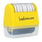 Legi-Liner