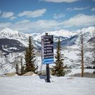 Hit the Slopes! Your Guide to Colorado Ski Resort's Opening Days