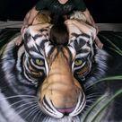 Amazing Paintings