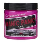 Manic Panic High Voltage Semi Permanent Hair Colours