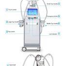Cryolipolysis Cool-sculpting Machine