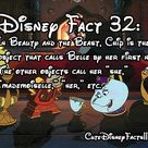 Cute Disney