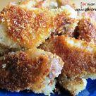 Wing Recipes