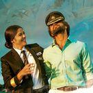 Love Image Full HD Image Couple Image South Indian photos shubham sonwane ❣
