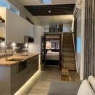 Tiny House for Sale - 2020 Tiny home