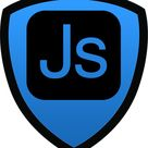I just completed Lesson Variables and Operators in Javascript Beginner Course