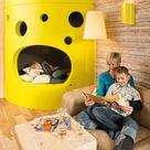 Diese Familienhotels in Deutschland lassen Kindheitsträume wahr werden