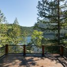 Lake Cottage | Fawn Bluff | Luxury bc resorts for sale