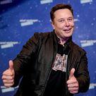 Cyberpunk 2077: Elon Musk mocks CD Projekt's apology