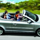 Car Rental in Orlando USD$9/day - Alamo, Avis, Hertz, Budget
